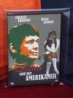 Lolita und der Amerikaner (1969) KNM Home Ent. Movie Power