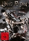 Bang Rajan - Blood Fight DVD