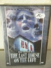 The Last House on the Left 2 Disc Special NEU OVP