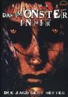 Killers 2 - Das Monster in mir DVD