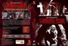 Lurking Fear Hartbox X-Chess, X_Rated RAR Lovecraft