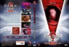 Evil Dead Trap 2 Hideki the killer Hartbox X-Chess RAR