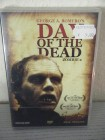 Day of the Dead - Zombie 2 VERLEIHVERSION NEU OVP