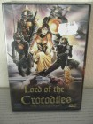 Lord of the Crocodiles - The Devil´s Sword NEU OVP