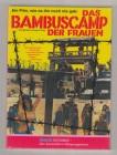 Das Bambuscamp der Frauen - Mediabook A