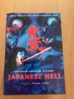Japanese Hell Shock DVD Hartbox RAR