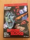 Baron Blood EMS Schuber Mario Bava RAR