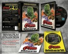 Octaman Die Bestie aus der Tiefe Trivialfilm Target