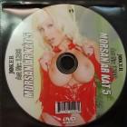 Joker  Morsan är Kat 5   ( DVD ohne 44 )