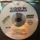 BB  ED 165  1000 x Hausfrauen  Milf  ( DVD ohne 72 )