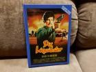 Der Liquidator    BD/DVD Mediabook