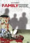 Olaf Ittenbach's-Family Guide (UNCUT) - DVD - NSM -