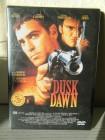 From Dusk Till Dawn 2 Disk FSK18 NEU OVP