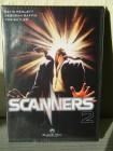 Scanners WB NEU OVP