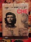 Schnappschuss mit Che (Kleines Mediabook) NEU/OVP  DVD