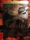 Thor: Der Hammer Gottes (Limited-Steelbook-Edition) NEU/OVP