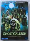 Die Reitende Leichen 4 - Geisterschiff - Gore - DVD uncut