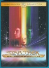Star Trek 01 - Der Film -The Director´s Edition DVD NEUWERT.