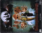 Geisterstadt der Zombies/Eibon Steelbook/Metalpak XT