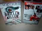 Driller Killer - der Bohrmaschinen Killer
