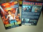 Broken Bars---Die Hölle von San Quentin-----grosse  Hartbox
