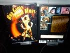 Bad Girls from Mars      kleine Buchbox - Hartbox