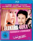 Elektra Luxx - Pornoqueen & Schwanger [Blu-ray] OVP