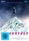 Ecstasy DVD