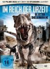 Im Reich der Urzeit - Die besten Dinosaurierfilme - 12 Filme