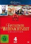 Fantastische Weihnachtszeit - Collection DVD