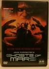 John Carpenters Ghost of Mars Uncut FSK 18  DVD (V3)