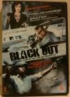 Black Out Killer, Koks und wilde Bräute DVD