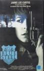 Blue Steel (29321)