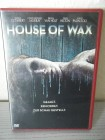 House of Wax WB Erstauflage