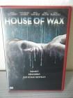 House of Wax WB Erstauflage