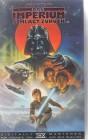 Star Wars - Das Imperium schlägt zurück (29323)