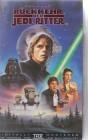 Star Wars - Rückkehr der Jedi-Ritter (29322)