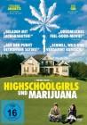 Highschoolgirls und Marijuana (DVD)