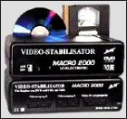 MACROVISION 2000