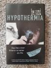 Beyond Hypothermia (VHS) Videokassette Adrena Film