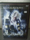 Ghosthouse LASERPARADISE
