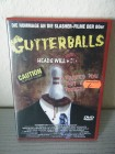 Gutterballs  CULT MOVIES