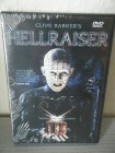 Hellraiser  UK IMPORT NEU OVP