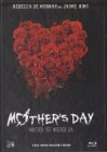 Mothers Day Mediabook Edition (Cover B) NEU/OVP