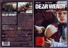 Dear Wendy / DVD NEU OVP uncut
