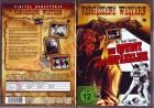 Ein Cowboy lebt gefährlich - Vergessene Western - Vol. 2 OVP