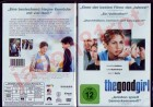 The Good Girl / DVD NEU OVP Jennifer Aniston