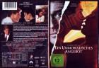 Ein unmoralisches Angebot / DVD NEU OVP  Demi Moore