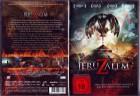 JeruZalem / DVD NEU OVP uncut