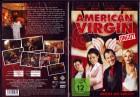 American Virgin / DVD NEU OVP
